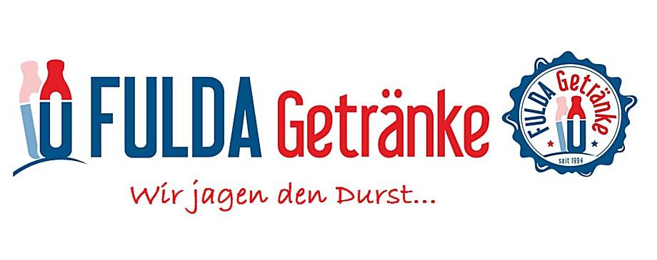 Fulda Getränke - Gastronomie, Party etc.